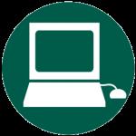 computericon