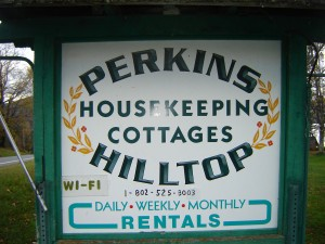 perkins-sign